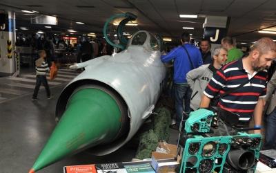 MiG-21 MFN (Eduard 1/48) ?id=51&x=400&y=250